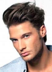men-hair2