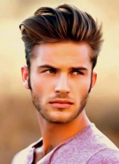 men-hair3